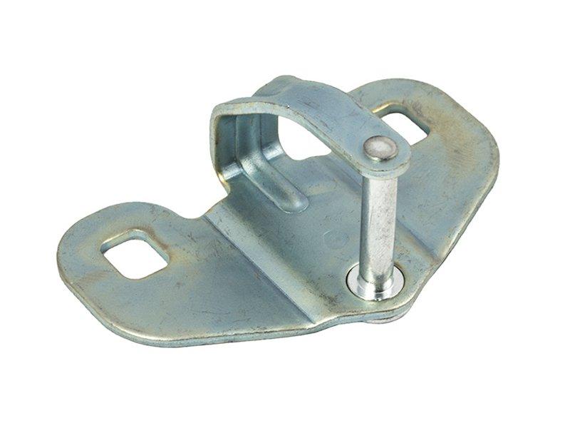 Ducato Jumper boxer puerta hecktür bloqueo castillo 1369006080